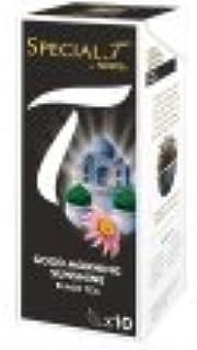 Original Special T - Good Morning Sunshine - Schwarztee - 20 Kapseln 2 Packungen für Nestlé Tee Maschinen - hier bestellen