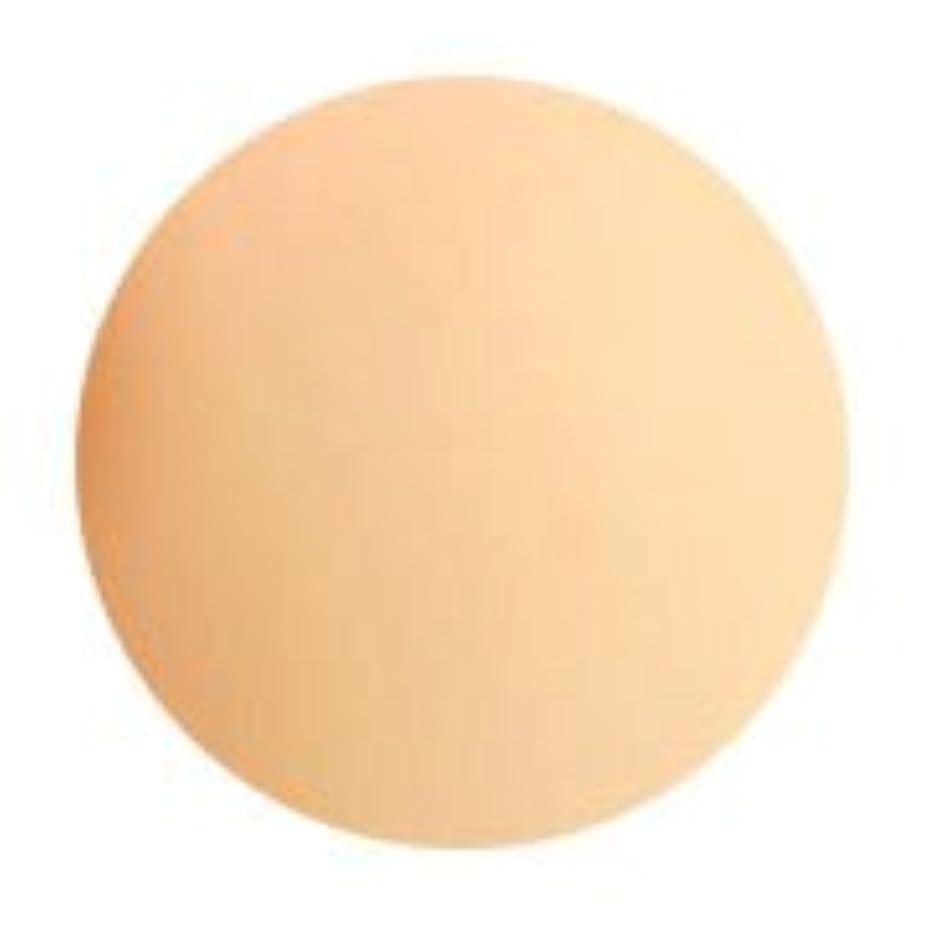 混雑石膏リズミカルな★Putiel(プティール) カラージェル キャンディー 3g C3 ミルクティー
