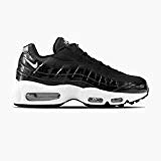 Women Air Max 95 SE PRM US 9.5
