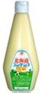 北海道乳業 北海道コンデンスミルク(練乳) 1kgx6個セット