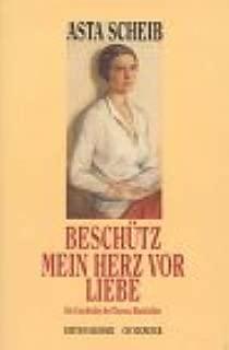 Mejor Geschichte Der Liebe de 2020 - Mejor valorados y revisados