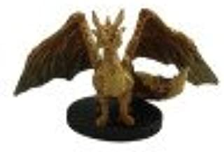 Amazon com: Icons of the Realms Monster Menagerie 2: Gold