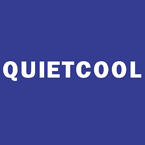 How To install a Quietcool whole house fan?