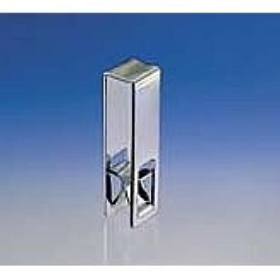 合併症クリスマス称賛水本 ステンレス グレーチングクリップGCA型 適用の高さ19~32mm GCA60