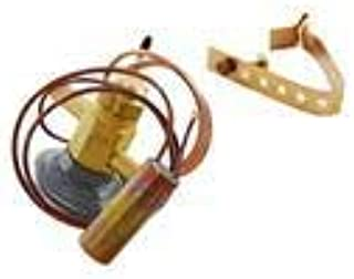 Carrier Products 33B0002N11 - EXPANSION VALVE TXV