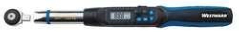 Reiter, um zum Filter-Menü zurückzukehren B018V15FQS   Verwendet Verwendet Verwendet in der Haltbarkeit  8c59bc