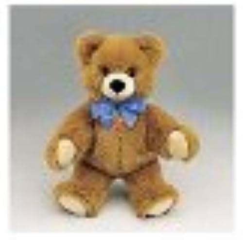 019975 - Steiff MOLLY Schlenker-Teddyb