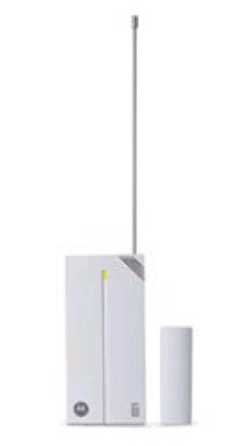 Motorola Xanboo HMDS1040 Home Monitoring and Control System Wireless Door/Window Sensor
