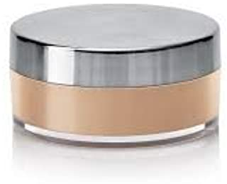 Mineral Powder Foundation Beige 0.5