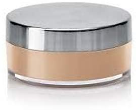 Mineral Powder Foundation Beige 0.5