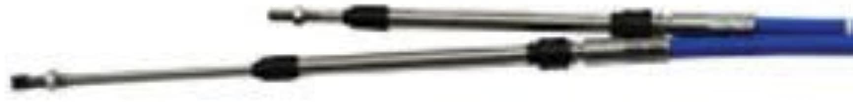 Kawasaki Steering Cable 750 SX/Sxi/Sxi Pro 59406-3726 1992 1993 1994 1995 1996 1997 1998 1999 2000 2001 2002