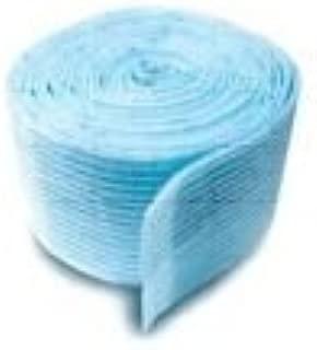 Dow Sill Seal Foam Gasket 3.5 inch x 50 foot