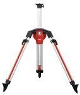 HIlti 3508191 Automatic Tripod Pra 90 Universal kit Measuring Systems