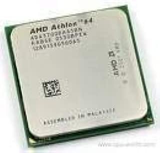 AMD ADA6000IAA6CZ ATHLON X2 6000+ AM2 3.0GHZ 2MB 90NM 89W 2000MHZ TRAY