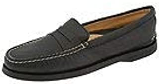 حذاء مائي للنساء من Merrell