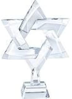 Best swarovski crystal star of david Reviews