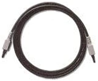 Sony POC-L15AB Digital Optical Connecting Cable for CD,DVD,MD