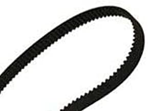 D/&D PowerDrive 270-3M-15 Timing Belt