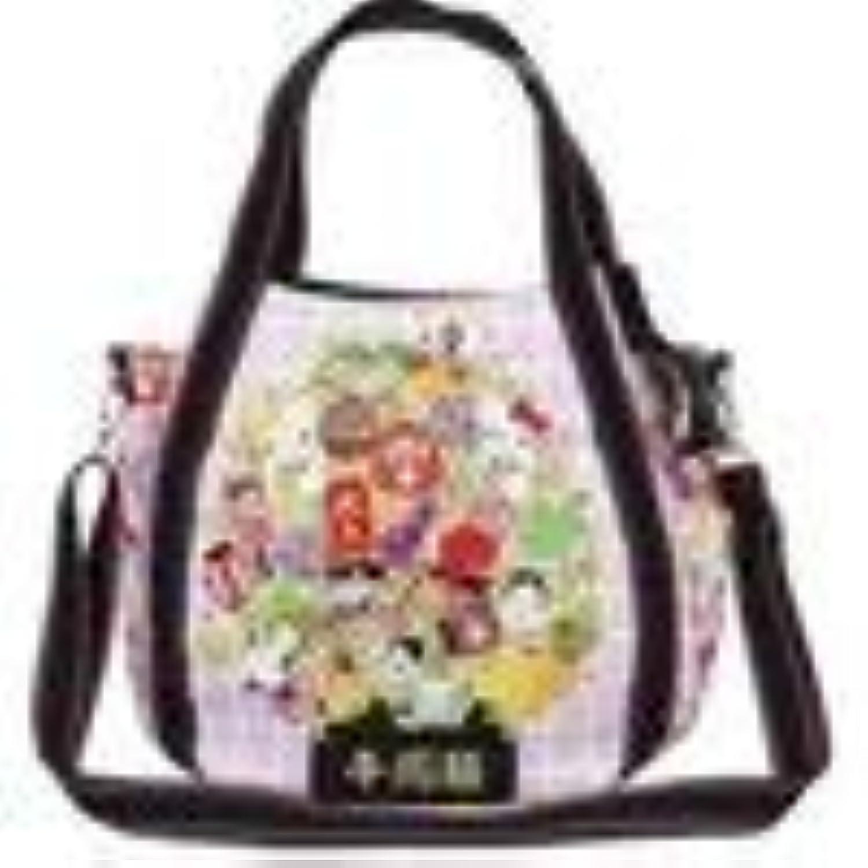BLY ハローキティ ショルダーバッグ 日本デザイン (経済的な財産) 4599 日本