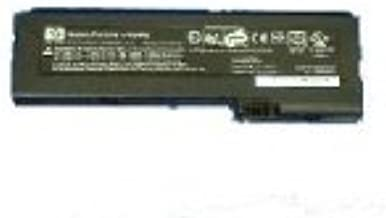 HP HSTNNW26C 2710p Series 6-Cell Li-Ion Ultra-Slim Battery For HP Compaq 2700 Series Notebooks HSTNN-W26C
