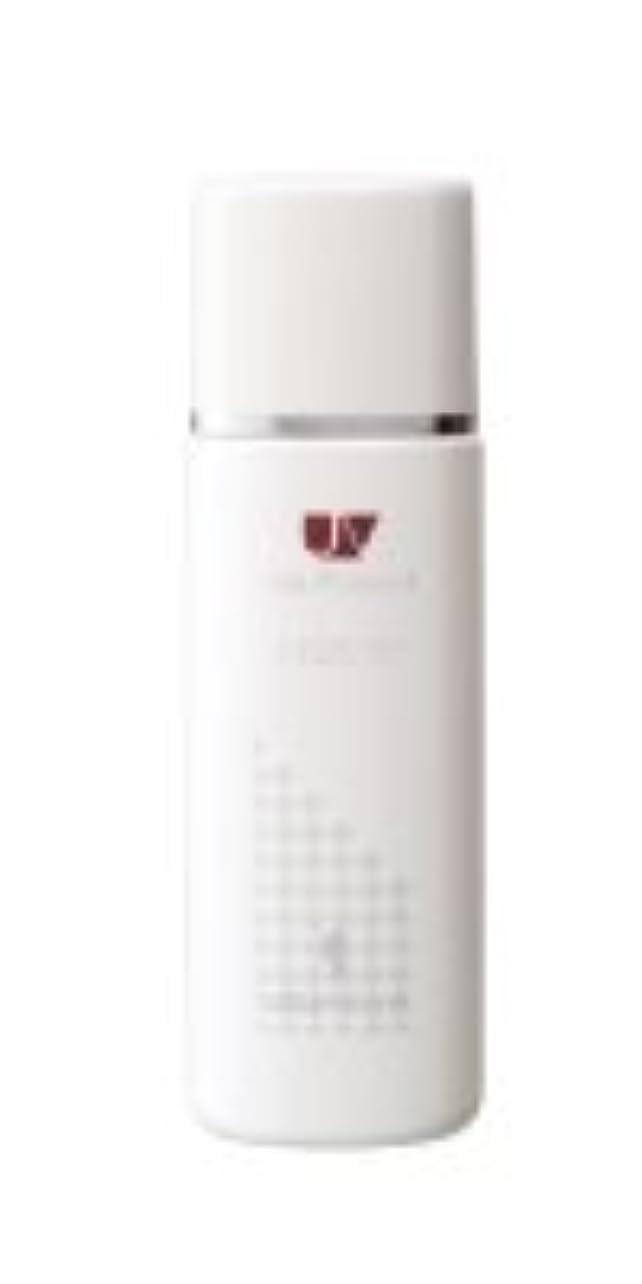 スパイラルラボアドバンテージハリウッド化粧品 サンプロテクトリキッド 40g