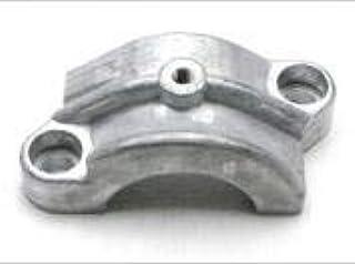 BEARMACH - Steering Column Lock Clamp Part# NRC7422