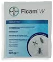 FİCAM W(62,5 GR) (Plastik)
