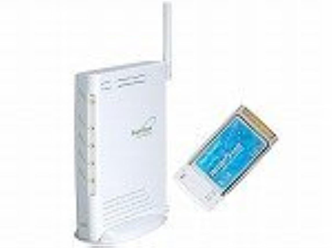 引き受ける予想するごめんなさい日本電気 AtermWR7870S ワイヤレスカードセット PA-WR7870S/SC
