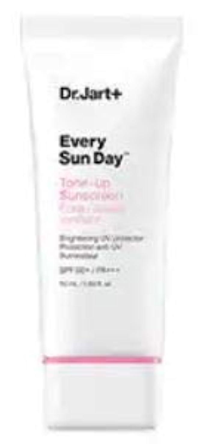 ペン義務的然とした[Dr.Jart+] Every Sun Day Tone-up Sunscreen 50ml / エブリサンデイトンアップサンスクリーン50ml [並行輸入品]