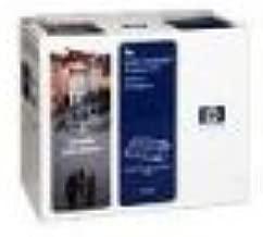 Deluxe Maintenance Kit for HP Laserjet 5000 C4110-69006 Altru Print C4110-67902-AP Includes RG5-3528 Fuser 110V