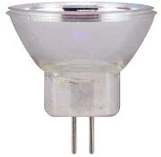 Replacement for Leica ATC2000 Microscope 15-WATT Light Bulb