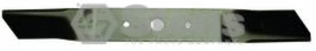 020/Push Typ Blindnieten Stens 416