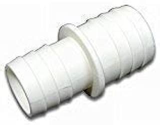 Aqua Power Conector para manguera de 38mm