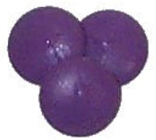 1LB. Merckens Purple Coatings
