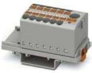 13 Contact Power Distribution Terminal Block
