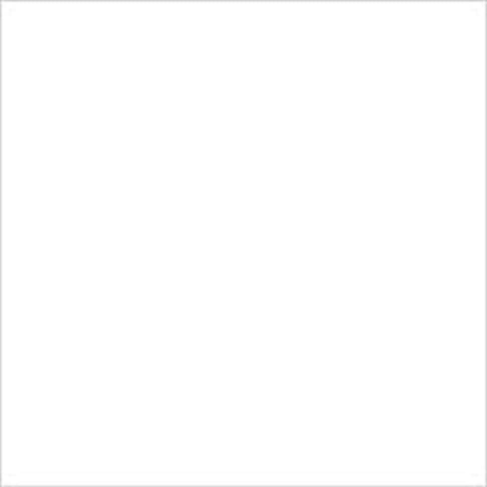夕食を作る事実上眠る3Mダイノックフィルム ホワイトボード系 (R) 幅122cm×100cm PWF-500 【スキージー付き】 ホワイトボードフィルム 光沢なし マット スクリーン 白 防火 耐水 耐久 リフォーム 化粧塩ビフィルム ホルムアルデヒド対策 F☆☆☆☆