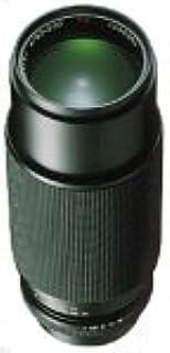 CONTAX Carl Zeiss Vario-SonnarT* 80-200mm F4