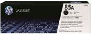 Remanufactured HP CE285A