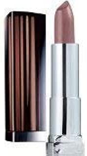 Maybelline New York Color Sensational Lipstick 375 Toffee Tango