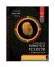 Introduction to Forensic Science and Criminalistics by Gaensslen, Robert, Harris, Howard, Lee, Henry [McGraw-Hill Humanities/Social Sciences/Languages, 2007] ( Hardcover ) [Hardcover]