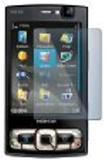Screen Protector For Nokia N95 8G