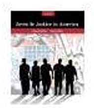 Juvenile Justice In America by Bartollas, Clemens, Miller, Stuart [Prentice Hall, 2013] (Paperback) 7th Edition [ Paperback ]