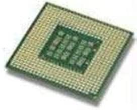 Intel Pentium 4 1.5GHZ/256/400/1.75V Socket 478 CPU (Renewed)