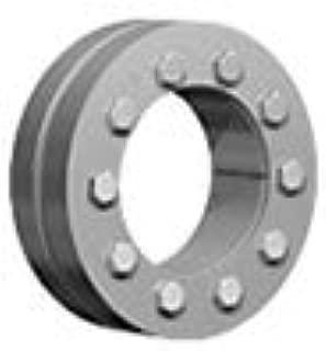 Ringfeder 4091-75 75 RFN 4091 Shrink disc