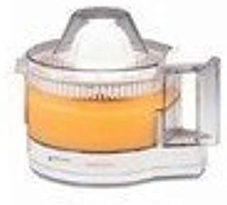 Best black & decker handy juicer Reviews