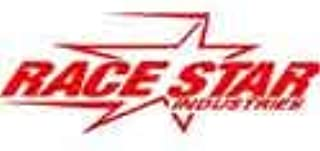 Race Star Industries 602-2428-10 Lug Kit-10 PK Race Star 14mmx1.50 Acorn Closed End Deluxe