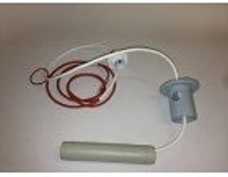 Ace Cell Replacement for Hot Spring Ace System by Hot Springs