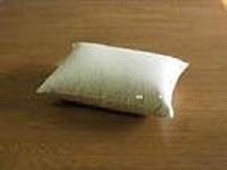 【日本製】 ホワイトダウン90% ホテル仕様 羽毛枕 50×70cm