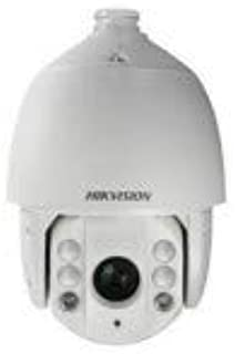 HIKVISION DS-2DE7330IW-AE Outdoor Dual Sensor Thermal Network Camera, 384x288-50mm Lens, 3MP Day/Night, Darkfighter - 40mm Lens, 120m IR, Smart Suite Analytics, IP66, 24VAC, 40