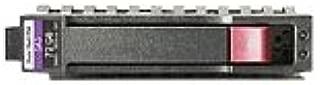 HP 2 TB 3.5-Inch Internal Hard Drive 652757-B21